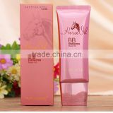 BB Cream Segregation frost cc cream Whitening Compact Foundation Concealer korean base Prevent bask in cosmetics