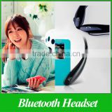 Sport Bluetooth Headphone For LG HBS 800 Tone Plus Stereo Wireless Bluetooth Earphone Headset