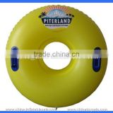 Guangzhou China high quality inflatable swim ring for kids