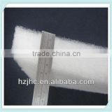 Polyester / PP micro fiber filter cloth
