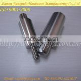 stainless steel hardware spare part