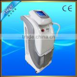IPL hair removal beauty salon equipment/espil ipl hair removal/professional ipl hair removal equipment