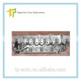 FOR Mitsubishi 4M40 engine cylinder head oem:ME202621