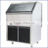 INQUIRY about ICE MAKER - SCI-120A