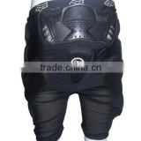 (Best Deal) Brand New Style Genuine Leather Motorbike Pant , Racing Leather Pant , Motorcycle Leather Pant