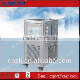 -25~180 degree applied to 1~5L reactors lab using mini refrigerated heating chiller SST-15