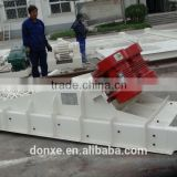 NEW Magnetic Vibrating Feeder Used in Mining Machine With Quality Certificate gold mining plant