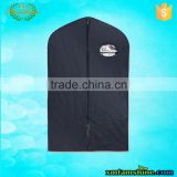 customized peva garment cover/garment suit bag                                                                         Quality Choice