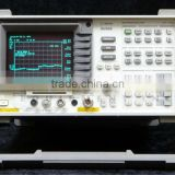 Agilent 8596E-004-041-101-105 Spectrum Analyzer