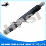 bosch diesel fuel injector assembly engine spare parts 612600080324 0445110253 0445110254