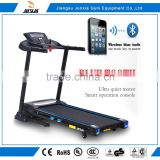 2016 high quality manufacturer in china power fit treadmill                                                                         Quality Choice