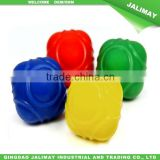 Rubber Reaction Ball for Improving Agility, Reflexes and Hand-eye Coordination Skills                                                                         Quality Choice