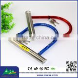 Bicycle Cheap Hot Selling Promotional U Lock