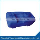Customize Plastic Roto Mould Tank