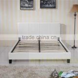 teak wood bed frame, metal folding bed frame, japanese bed frame
