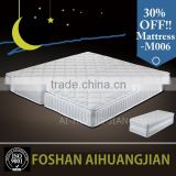 sleeping compressed folding foam/sponge mattress factory