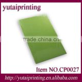 High quality wholesale coloured a4 copy paper manufacture