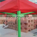cheap tent sets,cheap folding tent, cheap tentard Shell Roof Top Tents With Good Quality