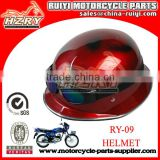 Fashion Carbon Fiber Motorcycle Helmet For Sale Motorcycle Accessory Helmet