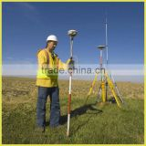 CORS Station GNSS RTK GPS with High Precision