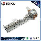 Factory Price Good Quality Repair Part SCPH-3900X Laser Snake Worm Drive Motor For PS2 Slim Console