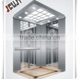 Passenger lift elevator for home and elevator parts