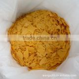 Hot sale!!China manufacturer Baijin 70% yellow flake NaHS industrial what is the formula for sodium sulfide