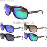 2015 italian brand names sunglasses,fashion sunglasses with polerized lens