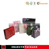 denim tote bags wholesale,containing box,custom t shirt packaging,gift packaging supplies, cupcakes packaging box