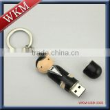 bulk 1gb usb flash drive for hot sale