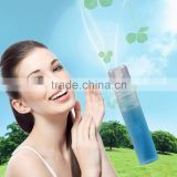 Factory Supply 5ml Freshing Spray for Bad Breath Private Label