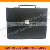 2016 WHOLESALE BRIEFCASE WITH COMBINATION LOCK