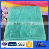 Wholesale car microfiber towel private label towel/dobby Superfine fiber bath towels set towels