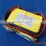 Hot sale automatically control yellow module 220VAC electronic gas oven igniter