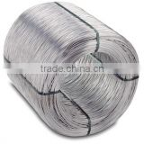 High Quality Factory Prices 60Si2Mn Spring Steel Wire For Trucks And Railway Vehicles, Coiled And Threaded Springs