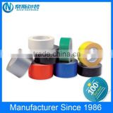 cheap duct tape pvc duct tape , custom printed duct tape use for auto industry,packing sealing