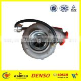 4035235 4045076 C4050061 High Performance Good Quality Diesel Engine Auto Parts Turbocharger
