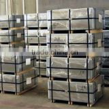 JIS G3303 electrolytic tinplate sheet prime MR tin coated steel 2.8/2.8 tinning for metal package