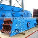 Great Wall Vibro Sieve Machine