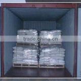 Sodium Sulfate Anhydrous , 99%min., Na2SO4