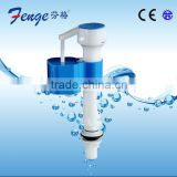Cheap Toilet WC Toilet Cistern Water Tanks Fill Valve Price