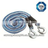 TUV-Approved Elastic Tow Rope, 1500 kg