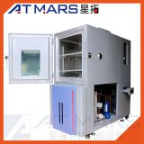 Atmars Programmable Constant Environmental Temperature and Humidity Test Chamber