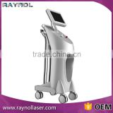 Microneedling Korea Medical CE Approval Wrinkle Remover RF Microneedle Stretch Marks Removal