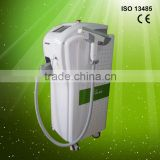 newest 1540nm fractional erbium laser glass fractional/pixel laser