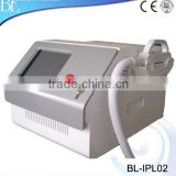 Portable Elight Ipl Hair Removal machine/ Electrolysis Hair Removal Machine /E-light SHR IPL ipl laser