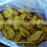 good quality sweet preserved pear for sale