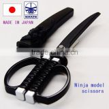 Long-lasting japanese samurai sword katana with High-precision made in Japan