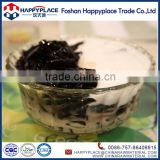 mesona chinensis benth, canned grass jelly, herbal jelly for Taiwan bubble tea & snow ice