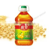 Soya Oil products Soya bean Oil Crude And Refined hot sale 2016 promotion Soybean oil in bulk